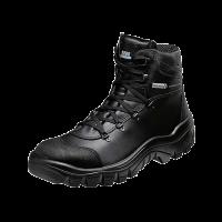 sehr bekannt großartige Qualität gut aussehen Schuhe verkaufen Halbhohe und hohe Sicherheitsschuhe- PSA - Persönliche ...