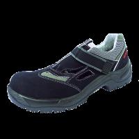 De Epi Vente Sécurité Chaussures Professionnelles Et uKJl13cTF
