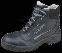 hautes et EPI Protection individuelle Chaussures chaussures Rc4qS5A3jL